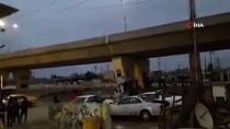 AŞIRET - Irak'ta İki Yıldır Süren Kavga Çatışmaya Döndü