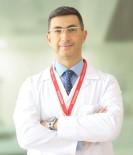 BURUN TIKANIKLIĞI - Kapalı Ameliyatla Sinüzite Son