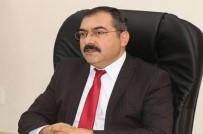 Kırıkkale'de 'Sıfır Torbacı'