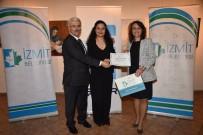 İŞKUR - Sepaş Enerji'ye 'Kadın İstihdamı' Ödülü