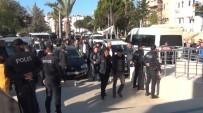 Yasadışı Bahis Operasyonu Açıklaması 114 Gözaltı
