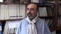 'Afyonkarahisar Ulu Cami Yaklaşık 70 Yıl Daha Eskiymiş'