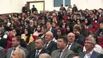 'Anadolu Mektebi Yazar Okumaları Projesi'