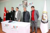Bitlis'te İstihdam Seferberliği