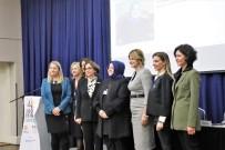 CİNSİYET EŞİTLİĞİ - BM Kadın Komisyonu'nda Gündem 'İyi İşler' Oldu