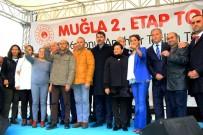 Çevre Ve Şehircilik Bakanı Kurum Açıklaması '2023'E Kadar 250 Bin Sosyal Konut Üreteceğiz'