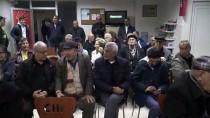 İyi Parti - 'CHP, Herkesin Bildiği Gibi Kuvayımilliye'den Doğmuştur'