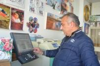 Didim'de Fotoğrafçılar Çırak Bulamıyor