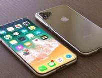 iPhone'lar, bulunduğunuz her yeri gizlice kaydediyor