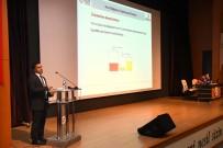 'Kan Ve Kök Hücre Bağışının Önemi' Konferansı
