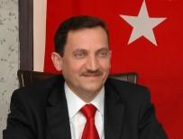 BAHÇELİEVLER BELEDİYESİ - Mehmet Atalay'ın İsmi Spor Salonuna Verildi