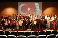 NEVÜ'de 'Milletin Sesi Mehmet Akif Ersoy' Konulu Panel Düzenlendi