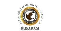 ŞARKı SÖZÜ - Ömer Günel, 'Kuşadası Uluslararası Festivaller Şehri Olacak'