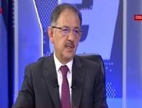 Özhaseki'den flaş sahte senet açıklaması
