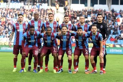 Trabzonspor, Süper Lig'in en centilmeni