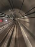 MARMARAY - Türkiye'nin Marmaray Demiryolu Hattı, Siemens Mobility Teknolojisi İle Hizmete Girdi