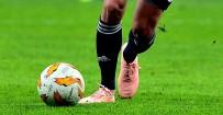 PETERSBURG - UEFA Avrupa Ligi'nde rövanş zamanı