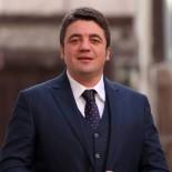 AK Parti Adayı Ali Kaya, 'Safranbolu Tercihini Yaptı'