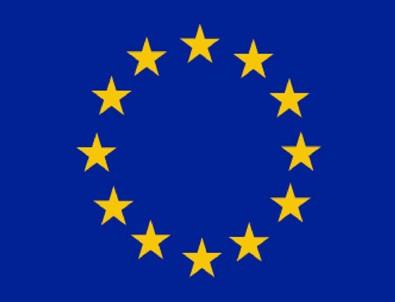 Avrupa Birliği aylar sonra sözünü tutuyor