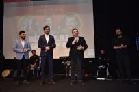 TÜRK HALK MÜZİĞİ - Bozüyük'te Çanakkale Ve Milli Şair Mehmet Akif Ersoy Anlatıldı