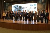 'Emanetim Safranbolu Belgesel Film' Galası Yapıldı
