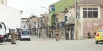 Erzincan'da Ki Muhtarlık Adaylığı Kavgasında 2 Kişi Tutuklandı