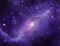 Evrenin uzak noktasında 83 gök ada keşfedildi