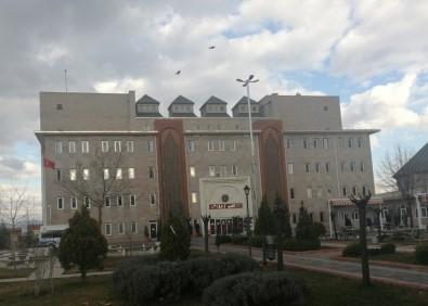 Isparta'daki Suç Örgütü Davası Görülmeye Başlandı