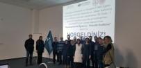 Kapadokya Üniversitesinden MEB Öğretmenlerine Kodlama Eğitimi
