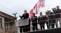 Kılıçdaroğlu Açıklaması 'Biz Kavgadan Yana Değiliz'