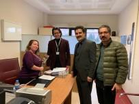 Mardin'de 14 Mart Tıp Bayramı Etkinlikleri