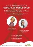 SOSYAL SORUMLULUK PROJESİ - Ailesine Düşkün Olanlar Hafta Sonu Forum Aydın'a Davetli