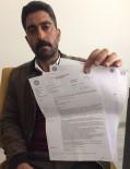ALS Hastası 5 Bin Euroluk İlacının Karşılanmasını İstiyor