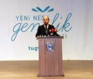 Bilal Erdoğan'dan Yeni Zelenda Saldırısına Ve Ezana Saygısızlığa Tepki
