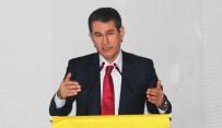 Canikli Açıklaması 'Türkiye'nin En Büyük Problemi İthalat Fazlalığıdır'