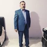 CHP'li Öndeş, AK Parti Lehine Adaylığını Çekti