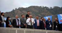 DSP Genel Başkanı Aksakal Açıklaması 'CHP'nin Ülkeyi Yönetmek Gibi Bir Derdi Yok'