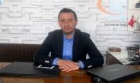 FAŞIST - İşadamı Akcan Yeni Zellanda'daki Saldırıyı Kınadı
