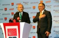 Kılıçdaroğlu'ndan Skandal İfade