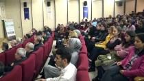 'Mardin Gastronomi Müzesi Ve Uygulama Merkezi Projesi'