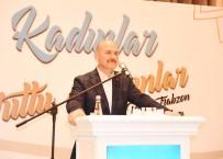 'PKK, İlk Defa Bu Yıl O Sözde Şehitler Albümünü Yapamadı'