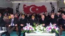 'PKK'ya Katılımlar Son 30 Yılın En Düşük Seviyesine İndi'