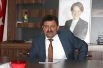 Polat Açıklaması İl Genel Meclis Üyeleri Yetkilerinin Farkında Değil