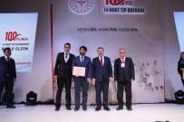 AİLE HEKİMİ - Sağlık Bakanlığı, Kırşehir'de  2 Hekimi Ödüllendirdi