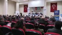'Tunceli Kadın Ve Engelli İstihdamında Türkiye Birincisi'