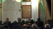 BARACK OBAMA - Yeni Zelanda'daki İki Camiye Yönelik Terör Saldırısına Tepkiler