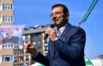 KANAAT ÖNDERLERİ - 'Bizi Partizanlığa Boğdular'