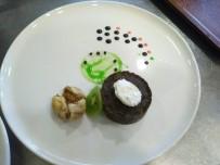 Gastronomi Kenti Hatay'ın Gizli Kalmış Tatlı Lezzeti 'Helva Hattuş'
