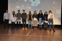 KAÜ'de '2. Geleneksel Pİ Günü Şenliği' Düzenlendi