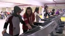 Öğrenciler İstedi, Bakan Kasapoğlu Yerine Getirdi